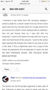 SOL Cr Card Debt - Arizona ...