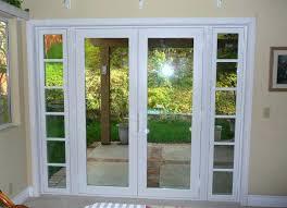 best pet door for sliding glass door medium size of french door with built in dog door patio panel pet door best dog dog door for sliding glass door