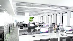design office space online. Online Office Design Space Planning Services Open Your Own Home Free Atken.me