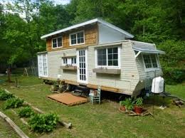 Small Picture Kirkwood Travel Trailer Tiny House For Sale