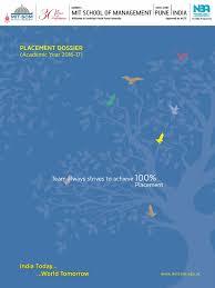 english poem essay download
