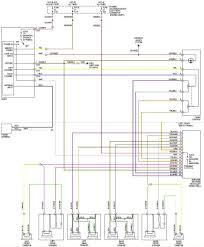 bmw e46 wiring diagrams free schematics of starter diagram pdf e46 wiring diagram map pdf e30 wiring diagram diagrams endear bmw e46 pdf