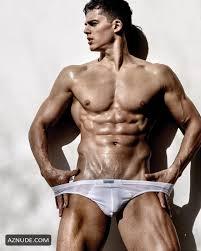 Pietro Boselli Nude Aznude Men