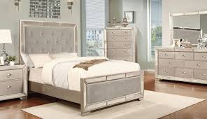Sets Willow White Dimora Trundle Furniture Daybed Bedroom Set Gloss ...