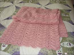 Free Crochet Prayer Shawl Patterns Custom Free Crochet Prayer Shawl Patterns Best Crochet Pattern