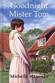 goodnight mister tom essay goodnight mister tom essay research paper 737