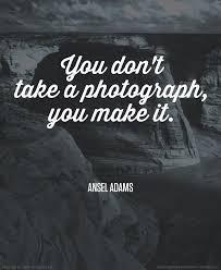 Ansel Adams Quotes 18 Amazing 24 Best Nature Photography Quotes Images On Pinterest Nature
