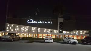 Casino Miami 30 Photos 53 Reviews Casinos 3500 Nw