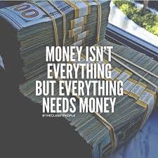 Money Motivation Quotes Motivational Quotes on Twitter Money Is The Root Of All Evil 50