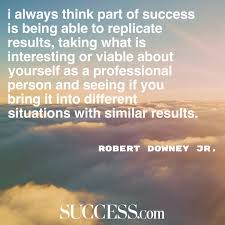 Proffessional Quotes 25 Quotes About Success Success