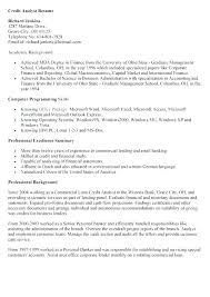 Financial Statement Cover Letter Personal Financial Statement Template Word Thepostcode Co