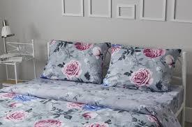 Купить <b>комплект постельного белья</b>, цена комплекта постельного ...