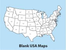 United States Map Of The World Royalty Free Us And World Map Printable Clip Art Maps You Can