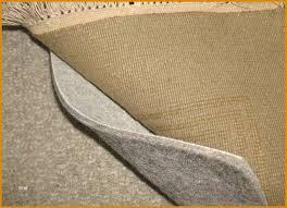 best rug pad for wood floors elegant best rug pad for tile floors