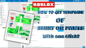 Cool Roblox Shirts Copying Shirt Template Patched Best Roblox Extension For Alot Cool Things