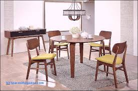 best folding dining table for small e design home interior