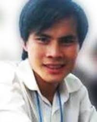 Kết quả hình ảnh cho Lê Văn Sơn, Việt tân, zân chủ