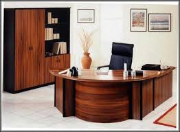 office furniture layouts. Office Furniture Arrangement Ideas Executive Layout Ideashome Design General Creative Layouts
