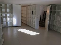 Tiarch.com arredare cucina con soggiorno