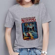 Women Tshirt Grunge Plup Fiction <b>Streetwear Aesthetic</b> Graphic ...