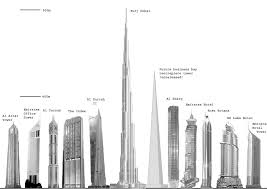 architectural drawings of skyscrapers. Drawing-skyscraper-41.jpg Architectural Drawings Of Skyscrapers C