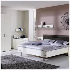 Stunning Hülsta Schlafzimmer Fena Pictures Erstaunliche Ideen