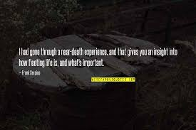 Death Gone Too Soon Quotes Top 40 Famous Quotes About Death Gone Best Gone Too Soon Death Quotes