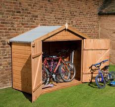 phenomenal outdoor shed for bike 2 8 x 6 7 windsor storage what generator washer and