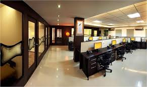 office interior concepts. Delighful Interior M U0026 Connect Office Interiors Bangalore SAVIO And RUPA Interior Concepts  On Office R