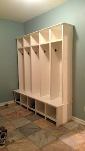 foyer furniture for storage. Entryway Table With Shoe Storage Foyer Furniture For