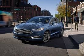 2018 ford colors. perfect ford 2018 fusion hybrid titanium and ford colors o
