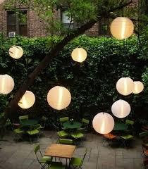 japanese outdoor lighting. Japanese Lanterns Japanese Outdoor Lighting G