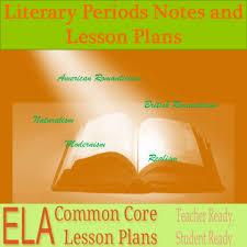 naturalism in literature essay sample edu essay naturalism in literature essay sample