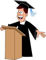 Защита диплома Казалось бы все уже позади пять лет учебы выбор актуальной темы долгое и мучительное написание всех частей дипломной работы оформление списка