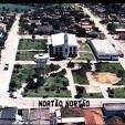 imagem de Rosário do Ivaí Paraná n-19