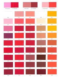 valspar paint color chart browns colony house colors charter definition