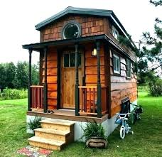 tiny houses for texas homes small house e in pa dazzling design not spur lots hill