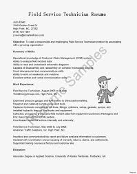 Resume Examples For Oil Field Job Best Pharmacy Technician Resume Example Livecareer Brian Szostak 45