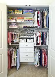 professional closet organizers professional closet organizer closet contemporary with adjule shelving carpeting professional closet organizers cost