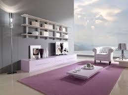 Small Picture Cool Purple Living Room Decor Design Ideas Creative And Purple