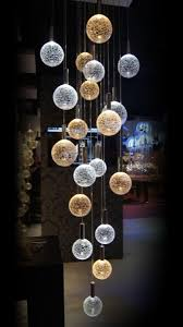 contemporary led chandeliers pixball com