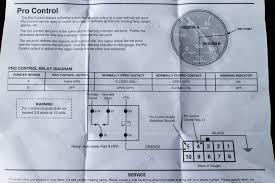 pro comp auto meter tach wiring wiring diagram pro comp auto meter tach wiring wiring diagram pro comp auto meter tach wiring
