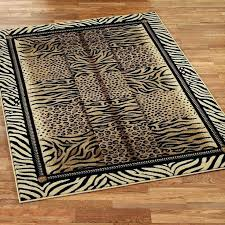 animal print rugs australia cheetah rug leopard black round appealing area with best ideas on home animal print rugs uk area