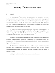essay about my favorite song journey