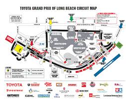 Win Tickets To See Stephen Moyer Race In Toyota Grand Prix