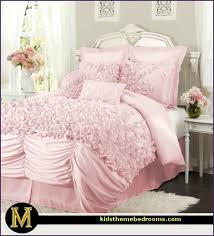 Decorating theme bedrooms - Maries Manor: bedding - funky cool teen girls  bedding-fashion