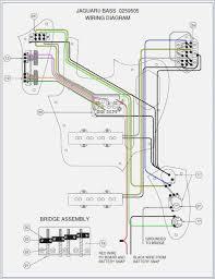 rickenbacker 4003 wiring schematic wiring diagram database Rickenbacker 4001 Bass Wiring rickenbacker 4003 wiring diagram bioart me rickenbacker 620 rickenbacker 4001 wiring diagram wiring diagrams