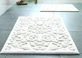 enthralling bath runner rug in bathroom rugs best ideas on classic