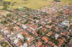 imagem de Guarani d