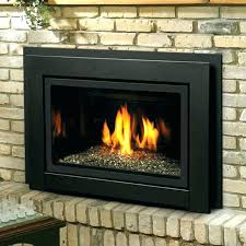 fireplace inserts gas fireplace insert with blower inspirational propane unique luxury best fireplaces images on